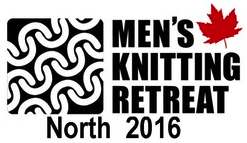 2016 MKRNorth Canada North.jpg