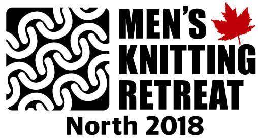 mkr-north-logo-2018_2_orig.jpg