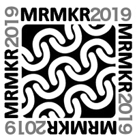 2019 Men's Rocky Mountain Knit Retreat Logo