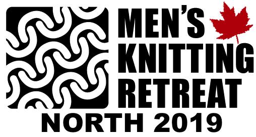 mkr north logo 2019