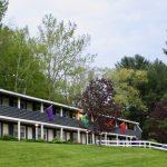 MSKR 2019 - Easton Guest House