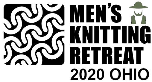 OMKR logo 2020
