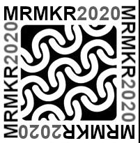 MRMKR Logo 2020 MRMKRv2