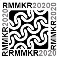 RMMKR Logo 2020