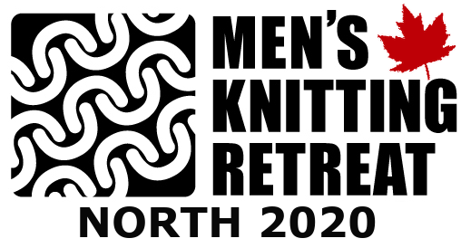 mkr north logo 2020