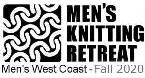 Mens Fall Knitting Retreat mfkr_logo2020