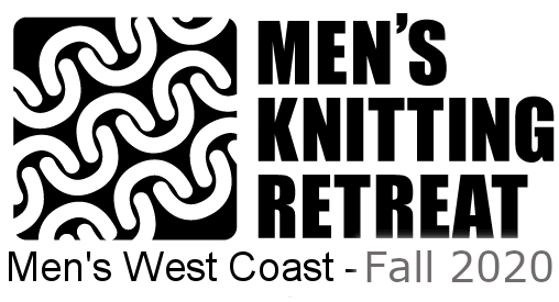 Mens Fall Knitting Retreat mfkr_logo2020