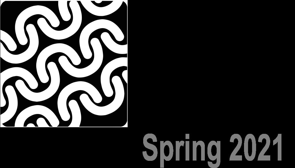 MSKR 2021 Logo