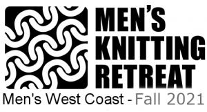 mfkr_logo_2021