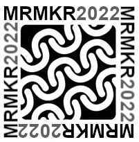 MRMKR Logo 2022 MRMKRv2